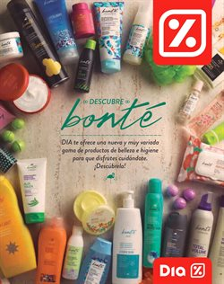 Ofertas de Dia  en el folleto de Rótova