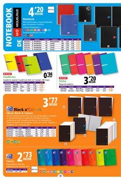 Ofertas de Notebook en Folder