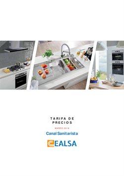 Ofertas de Cealsa  en el folleto de Gijón