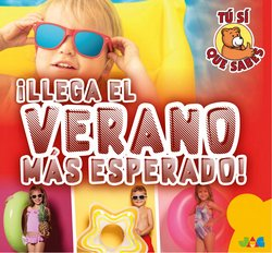Catálogo Supermercados Dani en Mijas ( 15 días más )