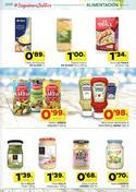 Ofertas de Caldo de pescado en Supermercados Dani