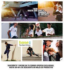 Catálogos Y Invierno 2019 Marzo Base Rebajas WxnqA fb729bd1597f2