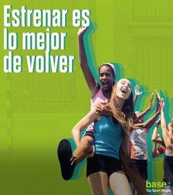 Catálogo Base en Arroyo de la Encomienda ( 8 días más )