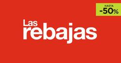 Cupón Optica 2000 en Eibar ( 18 días más )