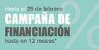 Cupón Optica 2000 en Barco de Valdeorras ( 2 días más )