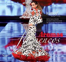 Catálogo Perfumerías Aromas en Córdoba ( Más de un mes )