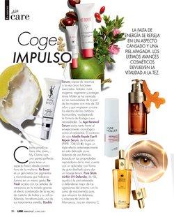 Ofertas de Anne Möller en el catálogo de Perfumerías Aromas ( 30 días más)