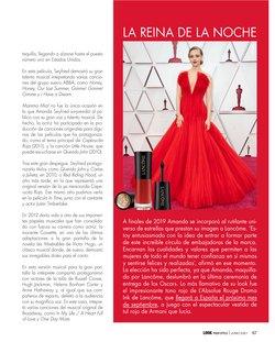 Ofertas de Nescafé en el catálogo de Perfumerías Aromas ( Más de un mes)