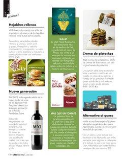 Ofertas de Dulcesol en el catálogo de Perfumerías Aromas ( Más de un mes)
