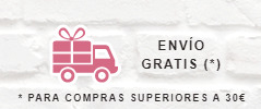 Ofertas de Tino Gonzalez  en el folleto de Madrid