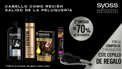 Ofertas de Arenal Perfumerías  en el folleto de León