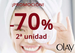 Ofertas de Arenal Perfumerías  en el folleto de A Coruña