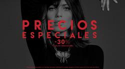Ofertas de Uno de 50  en el folleto de Madrid