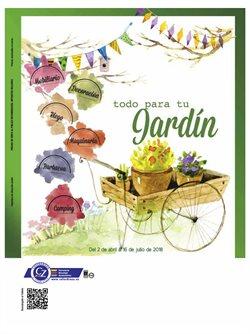 Ofertas de Coferdroza  en el folleto de Amorebieta-Etxano