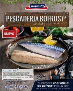 Catálogo Bofrost ( 9 días más)