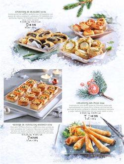 Ofertas de Gourmet en Bofrost