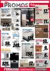 Catálogo Ferrolan en Badalona ( 2 días publicado )
