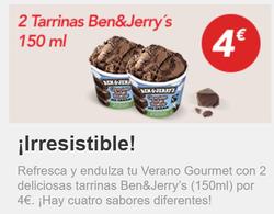 Ofertas de Telepizza  en el folleto de Fuenlabrada