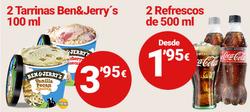 Ofertas de Telepizza  en el folleto de Roquetas de Mar