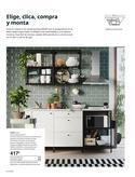 Ofertas de Red Bull en el catálogo de IKEA ( Más de un mes)