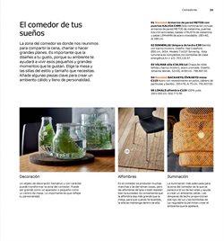 Ofertas de Armarios  en el folleto de IKEA en Alcobendas
