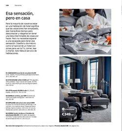Ofertas de Tazas  en el folleto de IKEA en A Coruña