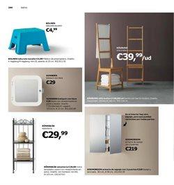 Ofertas de Hello Kitty  en el folleto de IKEA en Madrid