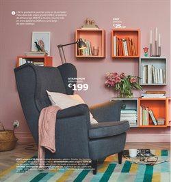 Comprar alfombras en las palmas ofertas y descuentos - Ikea catalogo alfombras ...