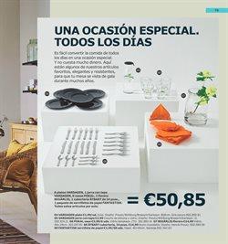 Comprar jarra en las palmas ofertas y descuentos for Ikea gran via telefono