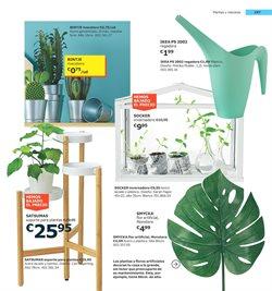 Comprar riego en las palmas ofertas y descuentos for Ikea gran via telefono