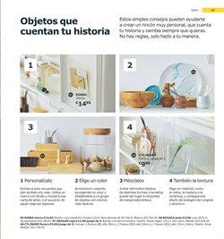 Comprar florero en palma ofertas y descuentos - Casashops catalogo ...