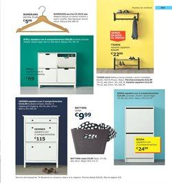 Comprar zapatero en palma ofertas y descuentos for Ofertas de zapateros