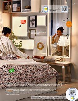 Ofertas de Espejo  en el folleto de IKEA en Telde
