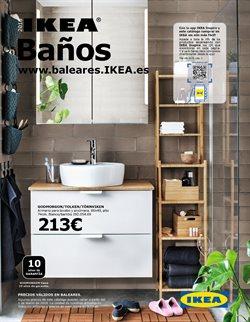 Ikea calvi cat logos 2018 y ofertas rebajas - Rebajas ikea 2017 ...