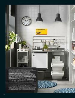 Muebles De Cocina En Gijon | Comprar Muebles De Cocina En Gijon Catalogos Y Ofertas