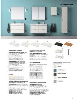 Ofertas de Caja de ordenación  en el folleto de IKEA en Madrid