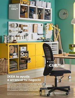 Tiendas de muebles en velez malaga awesome tus compras for Reposapies oficina carrefour
