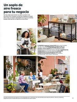 Muebles De Cocina En Malaga. Trendy Muebles Cocina Encimera With ...
