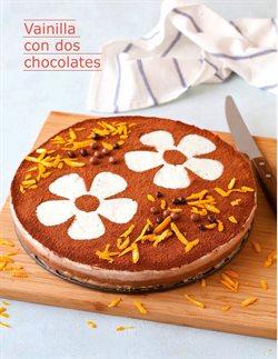 Comprar torta en m laga ofertas y descuentos for Ikea malaga telefono