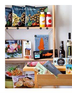 Ofertas de Ramón Bilbao  en el folleto de IKEA en La Orotava