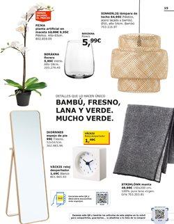 Comprar reloj de pared en marratxi cat logos y ofertas - Casashops catalogo ...