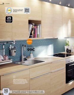 Comprar grifo de cocina en inca ofertas y descuentos - Oferta grifos cocina ...