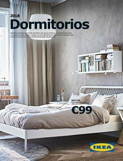 Ofertas de IKEA  en el folleto de Murcia