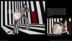 Ofertas de Reloj decorativo  en el folleto de IKEA en Madrid