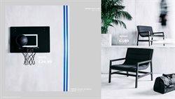 Ofertas de Sofás  en el folleto de IKEA en Sanlúcar de Barrameda