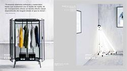 Ofertas de Armarios  en el folleto de IKEA en Madrid
