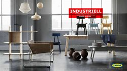 Ofertas de Hogar y muebles  en el folleto de IKEA en Alcalá de Henares