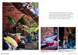 Ofertas de Portavelas  en el folleto de IKEA en Madrid