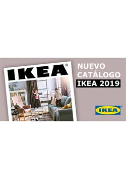 Ofertas de IKEA  en el folleto de Madrid