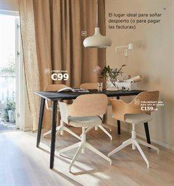 Comprar Silla de oficina en Cerdanyola del Vallès | Ofertas y descuentos
